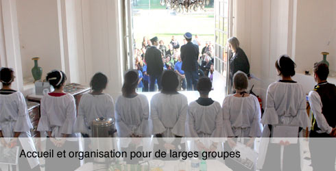 accueil-groupes