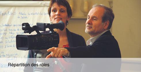 tournage-cinema-2