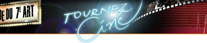 Tournez Ciné