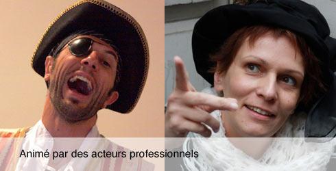 acteurs-pro