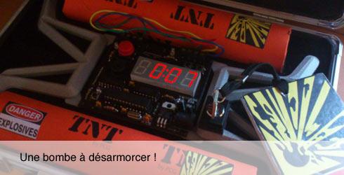 bombe-desarmorcer