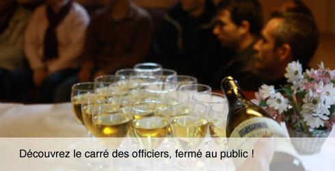 carre-officiers