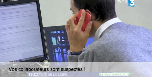 collaborateurs-suspects