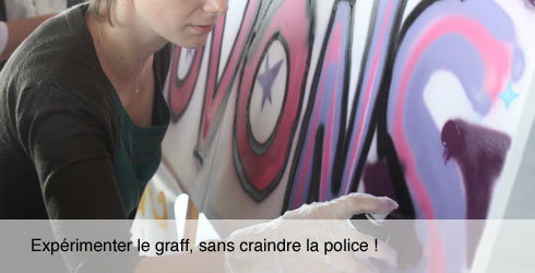 cours-graffiti