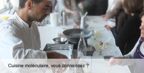 cuisine-moleculaire-2