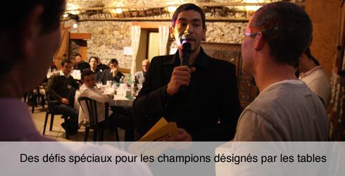 defis-champions