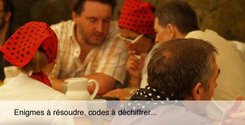enigmes-codes
