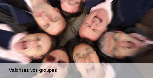 valoriser-groupe