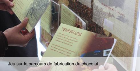 chocolat-fabrication