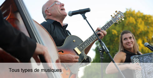 musiciens-2