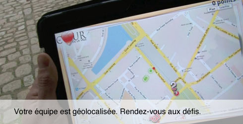 tablette-geolocalisee