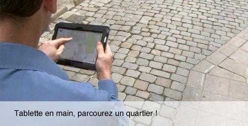 tablette-urbangame